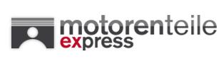 motorenteile-express